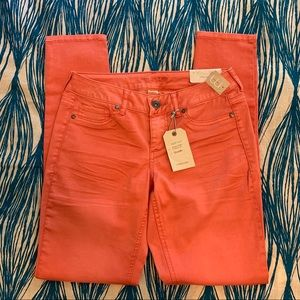 Maurices Jean